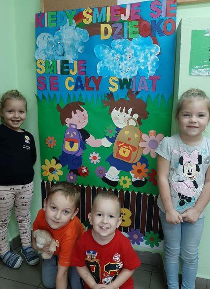 Szkoła Podstawowa W Nowym Brzesku Przedszkole